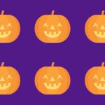 Halloween Spooktacular Plassey